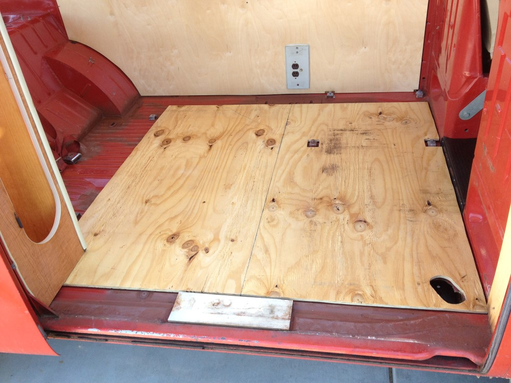 This Entry Was Posted In Bus, Interior, Projects, Restored, Type 2,  Volkswagen, Wood Panel And Tagged Bus, Interior, Projects, Type 2,  Volkswagen, VW, ...