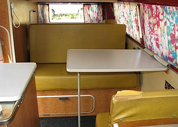 1971-vw-westy-interior2