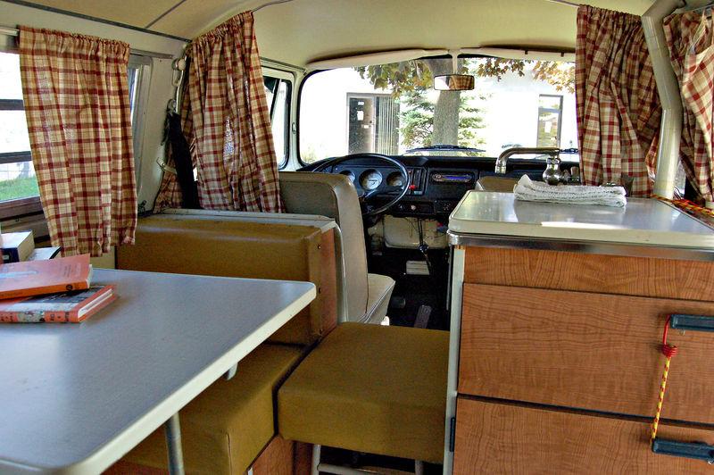 VW_Camper_1262011