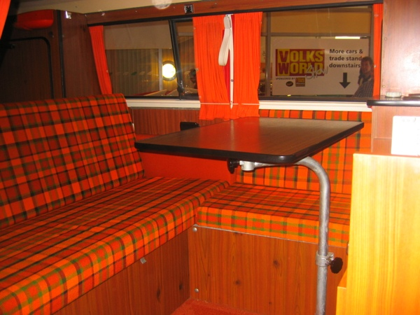 interior_orange